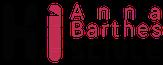 Kiscible Logo